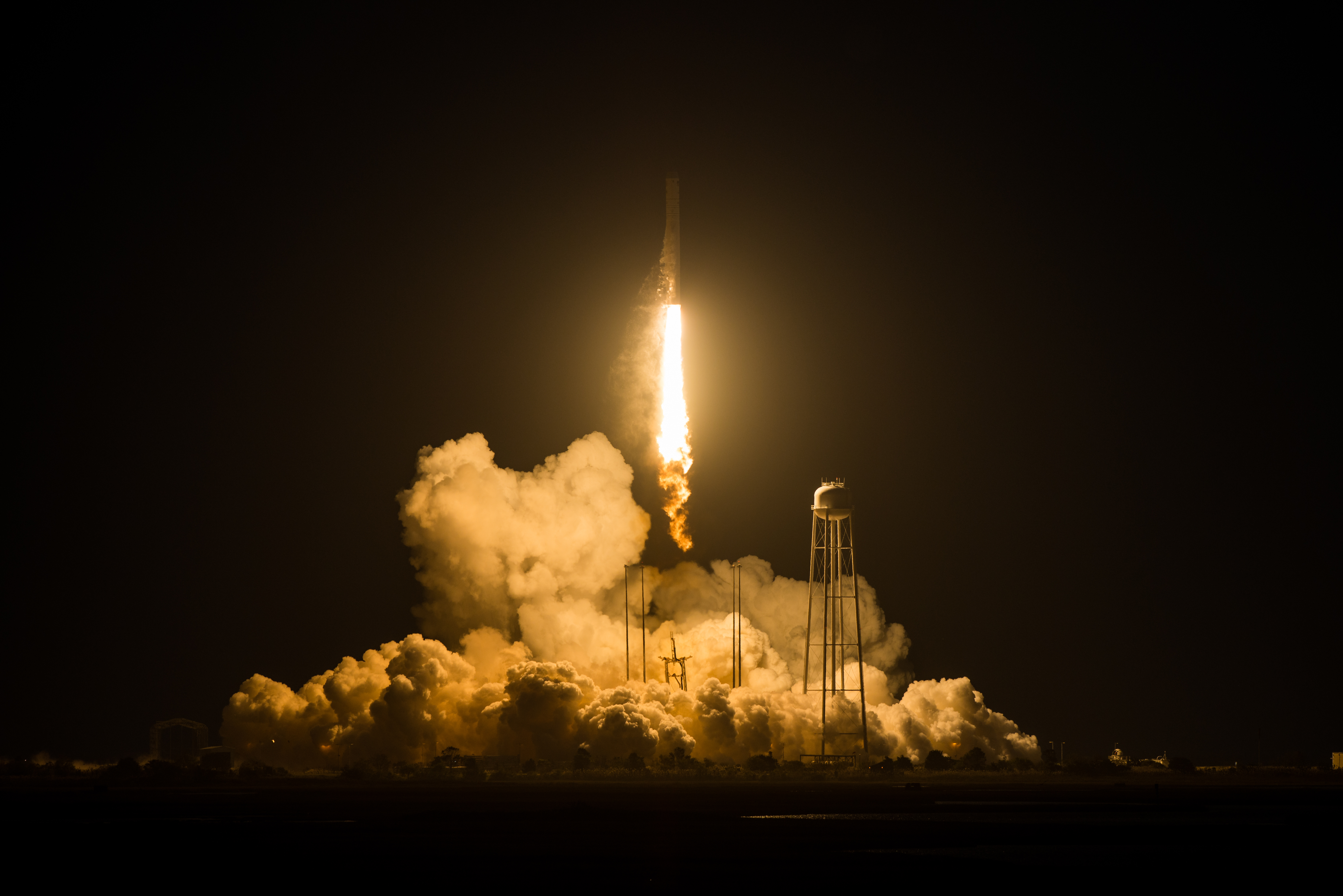 эвкалипта запуск ракеты картинки после этого