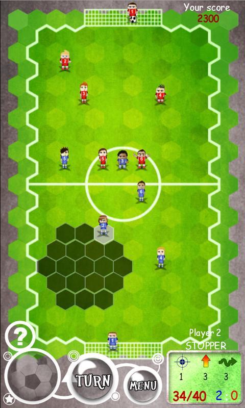 Skachat Football Tactics Hex 1 3 4 Dlya Android