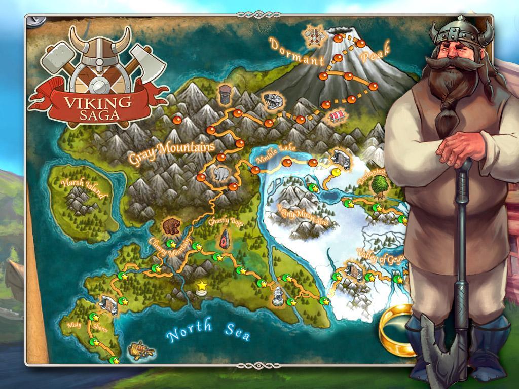 скачать бесплатно игру викинги на андроид - фото 6