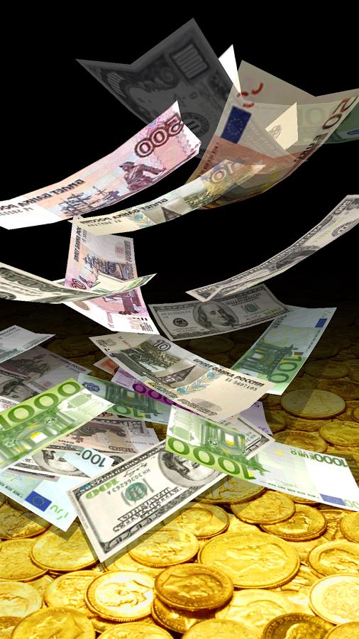 Беларуси казино в закрывают