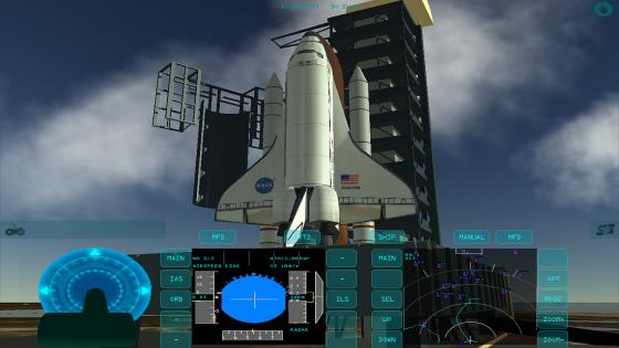 Download solar system 3d simulator full : Download maths blog