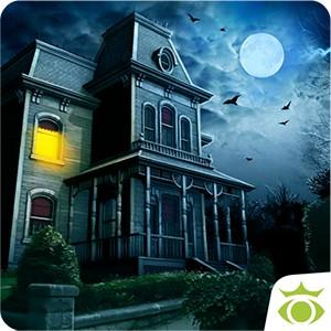 Home darkness— Escape 1.0. Скриншот 3