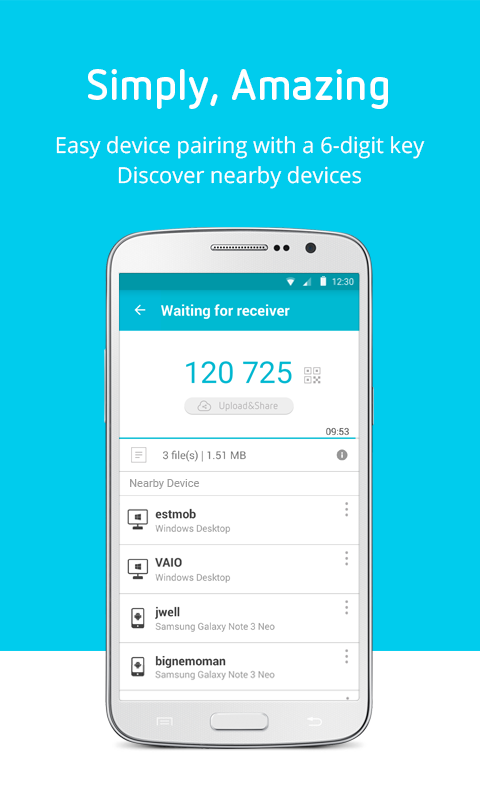 Скачать на андроид приложение для чтения книг без интернета