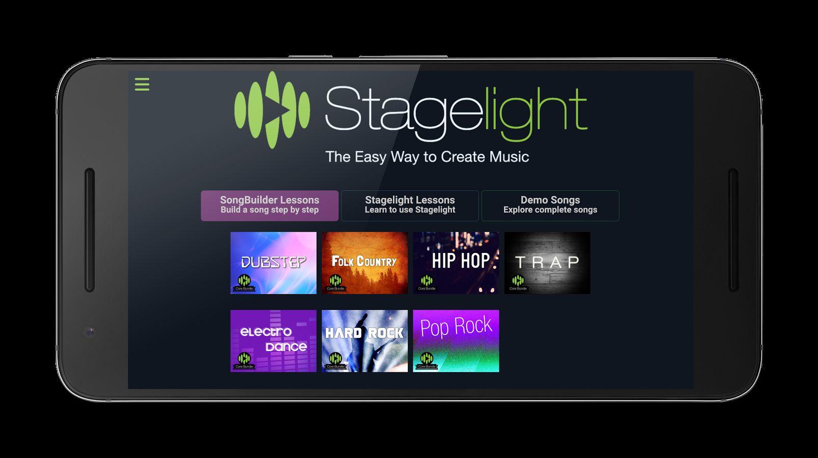 Крутая Музыка скачать музыку бесплатно и слушать онлайн