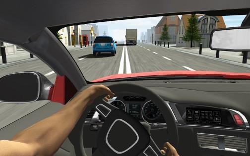 Лучшие симуляторы вождения автомобиля на пк