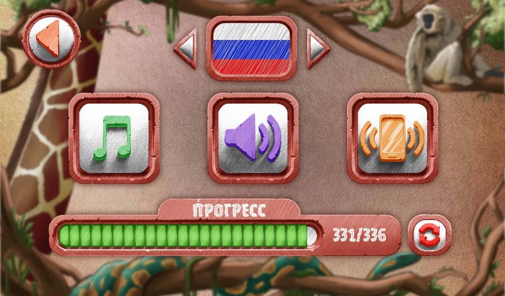 играть Mahjong Alchemy - Играть в бесплатные …