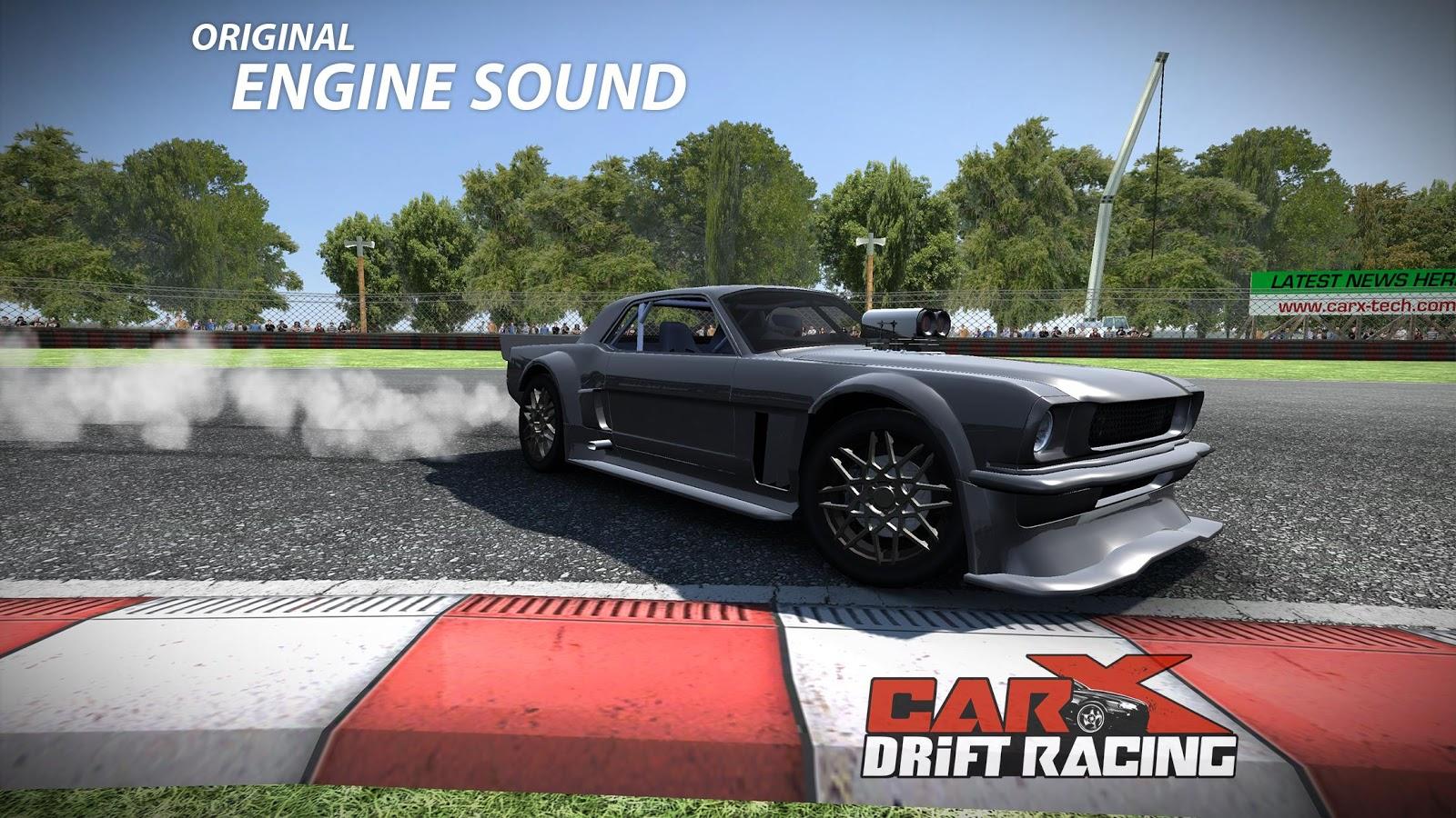 Скачать drift legends (мод: много денег) на андроид. Взлом drift.