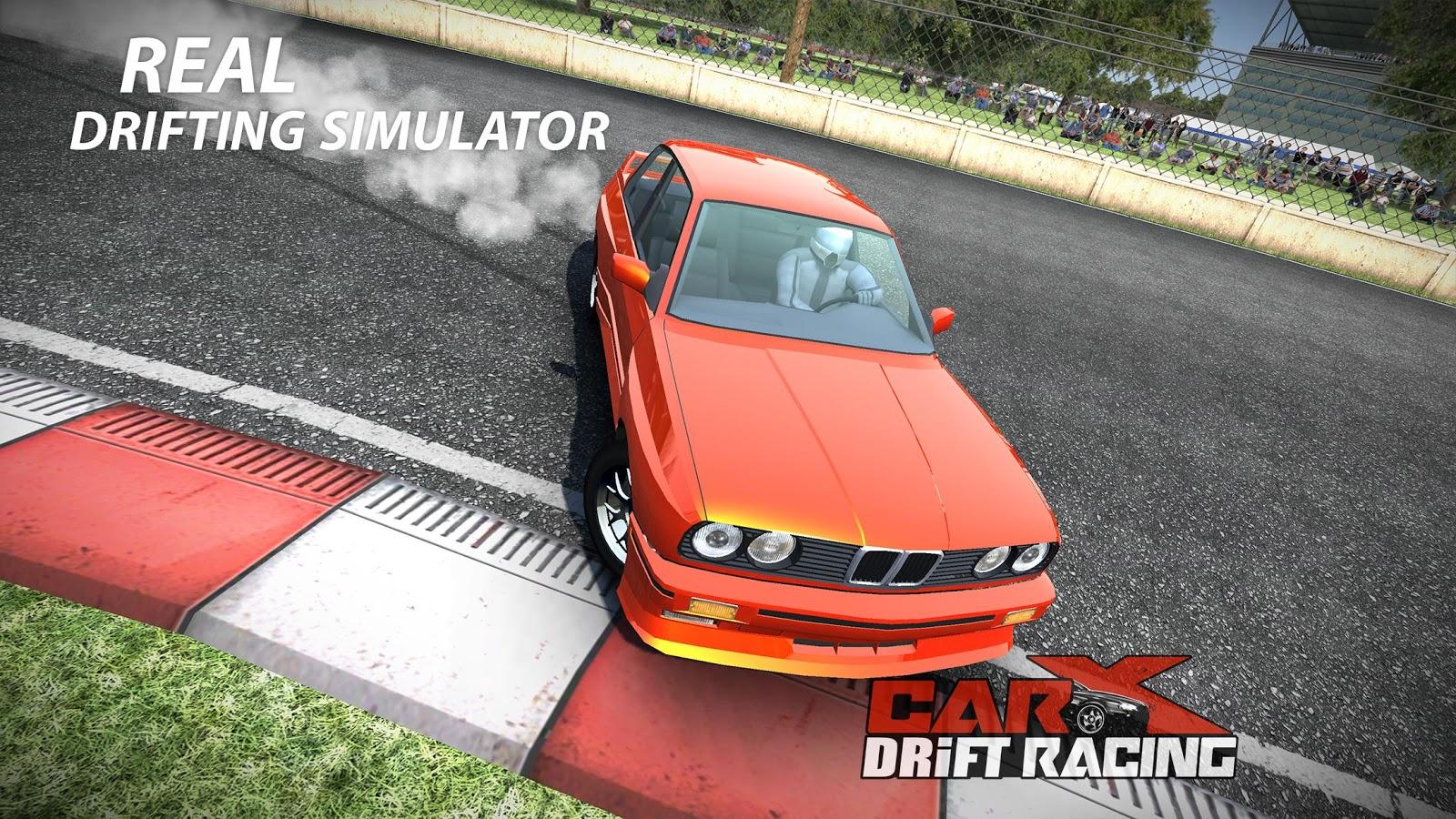 Download carx drift racing (mod) ultima versiune 1. 10. 0 link.