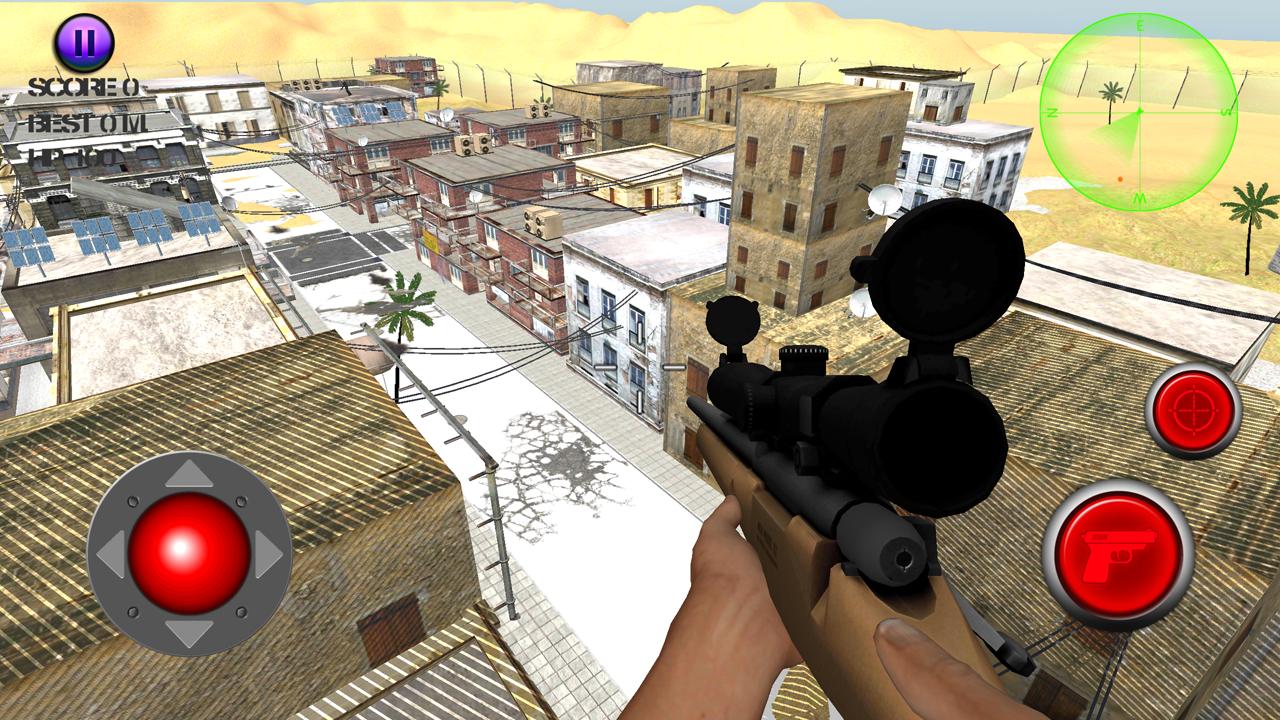 Скачать игру SWAT Target Liberty для PSP