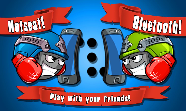 Игра minitruco (блютуз трюк) трюк игра truco паулиста карточки.