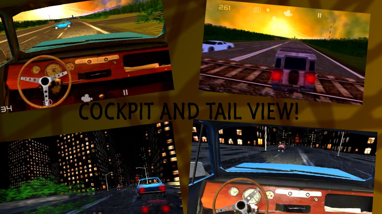 Скачать игру extreme car driving simulator на андроид