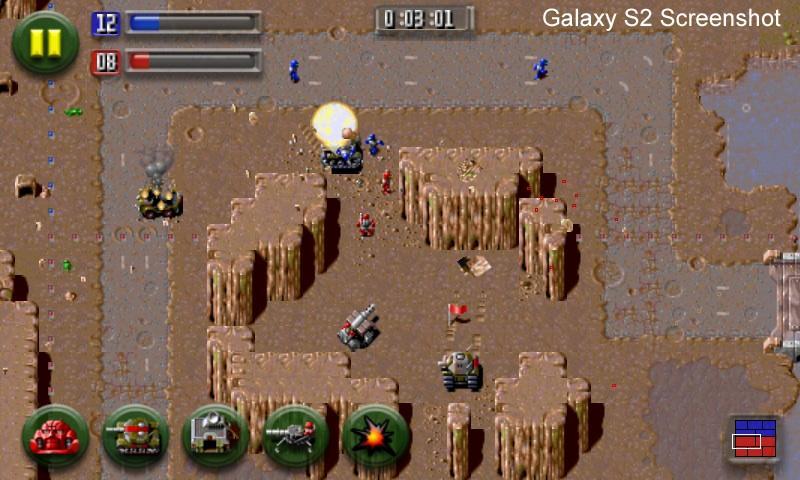 скачать игру z origins на андроид