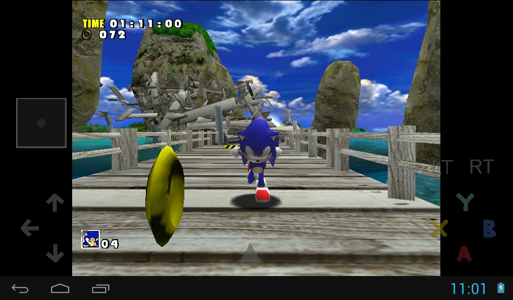 Retro emulator apk download from moboplay.