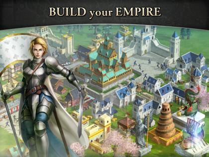 Скачать age of empires 3