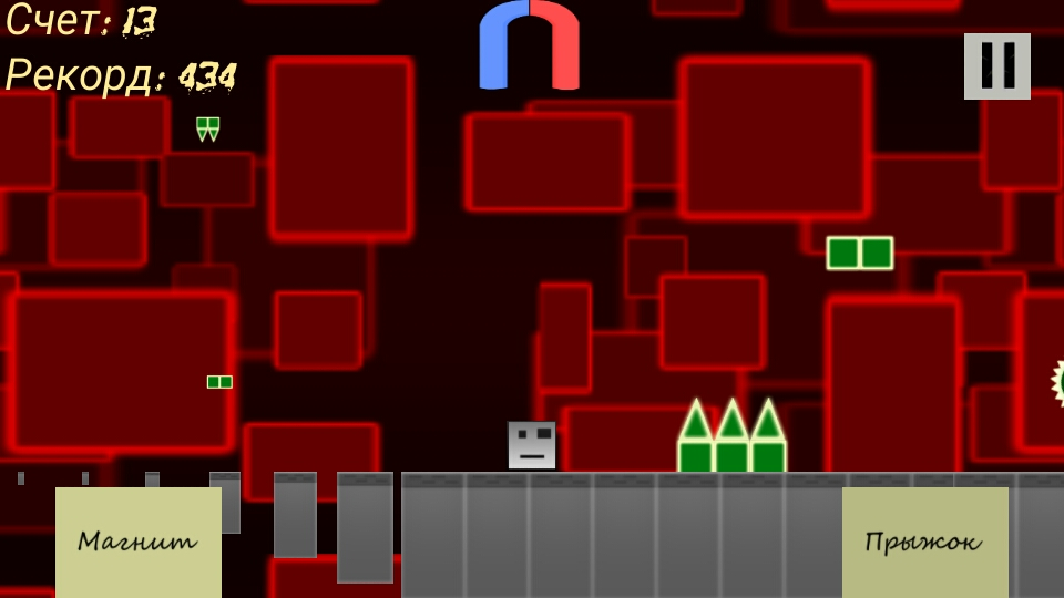 games-n-android.blogspot.com - ИГРЫ НА OS …