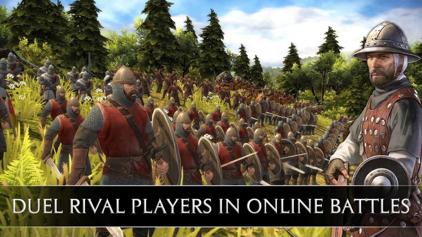Total war battles: kingdoms for android free download total war.