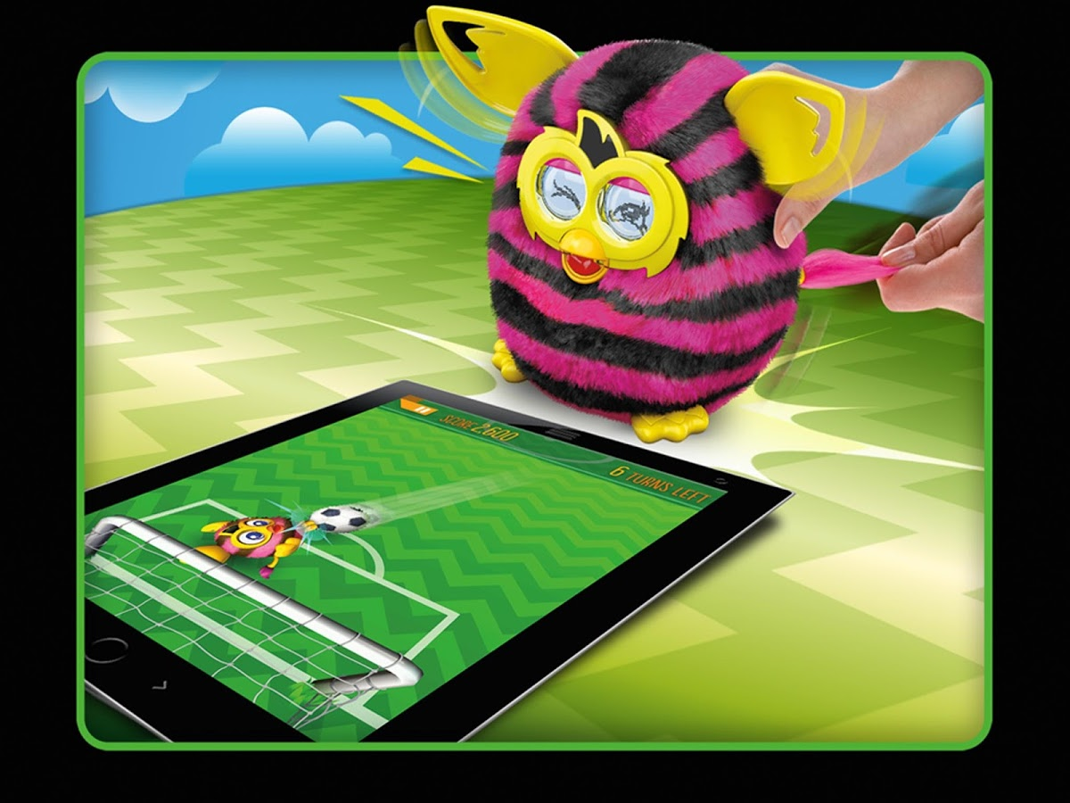 furby boom 1 9 0 android