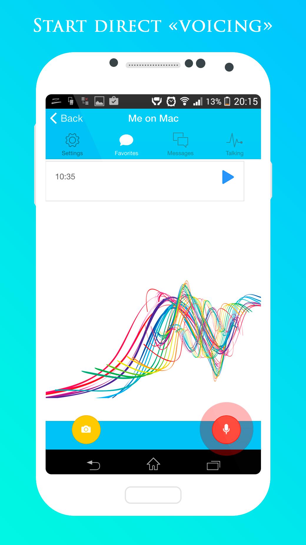 мобильное приложение для знакомств тендер