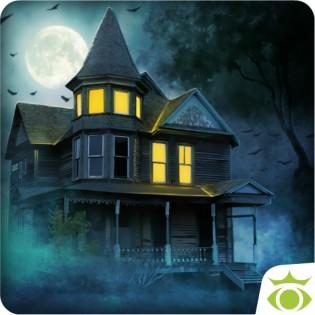 House of Horrors Escape 1.0. Скриншот 4