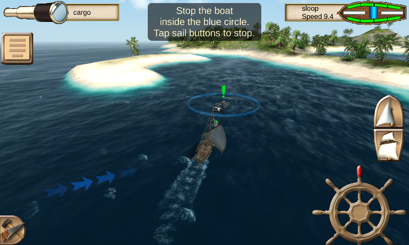 Скачать Игру На Компьютер The Pirates Caribbean Hunt - фото 9
