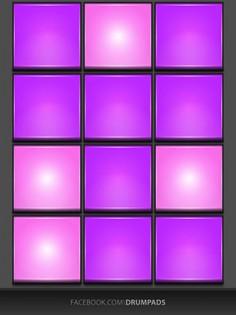 Скачать electro drum pads 24 2. 3. 0 для android.