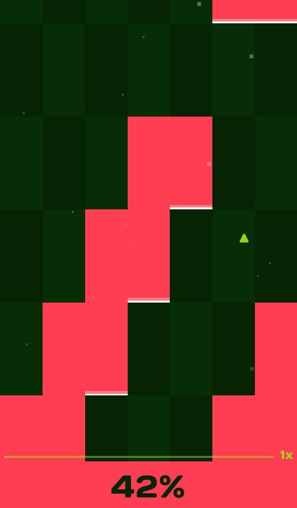 как пройти 20 уровень в игре doors escape