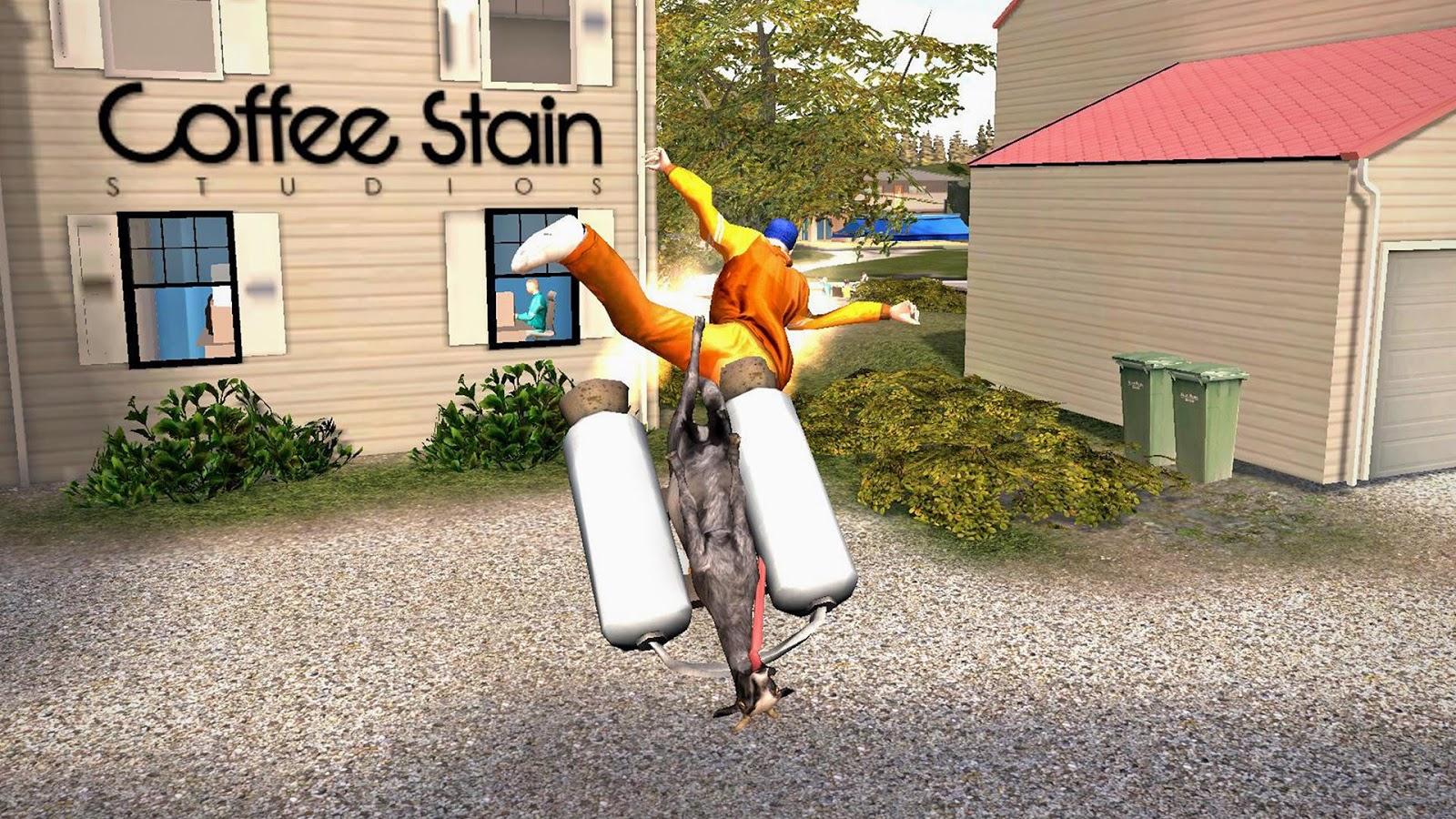 Скачать бесплатно онлайн симулятор