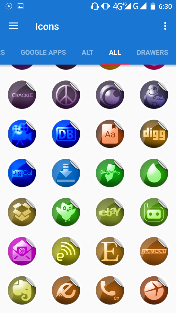 Скачать sticker - icon pack 1.0 для Android: https://trashbox.ru/topics/94177/sticker-icon-pack-1.0