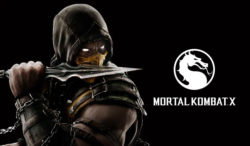 Mortal kombat x for android released in google play store, but.