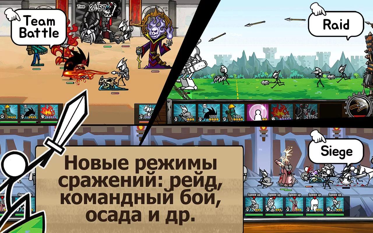 Best APK Games for Android - APK Downloader | Dinshare.com