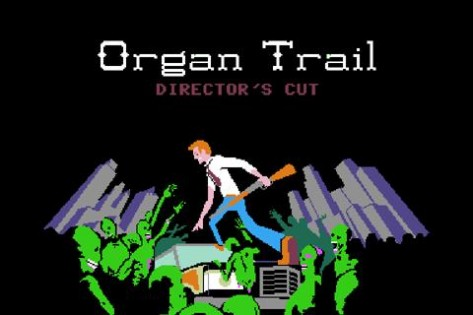 Organon trail health effects from steroids