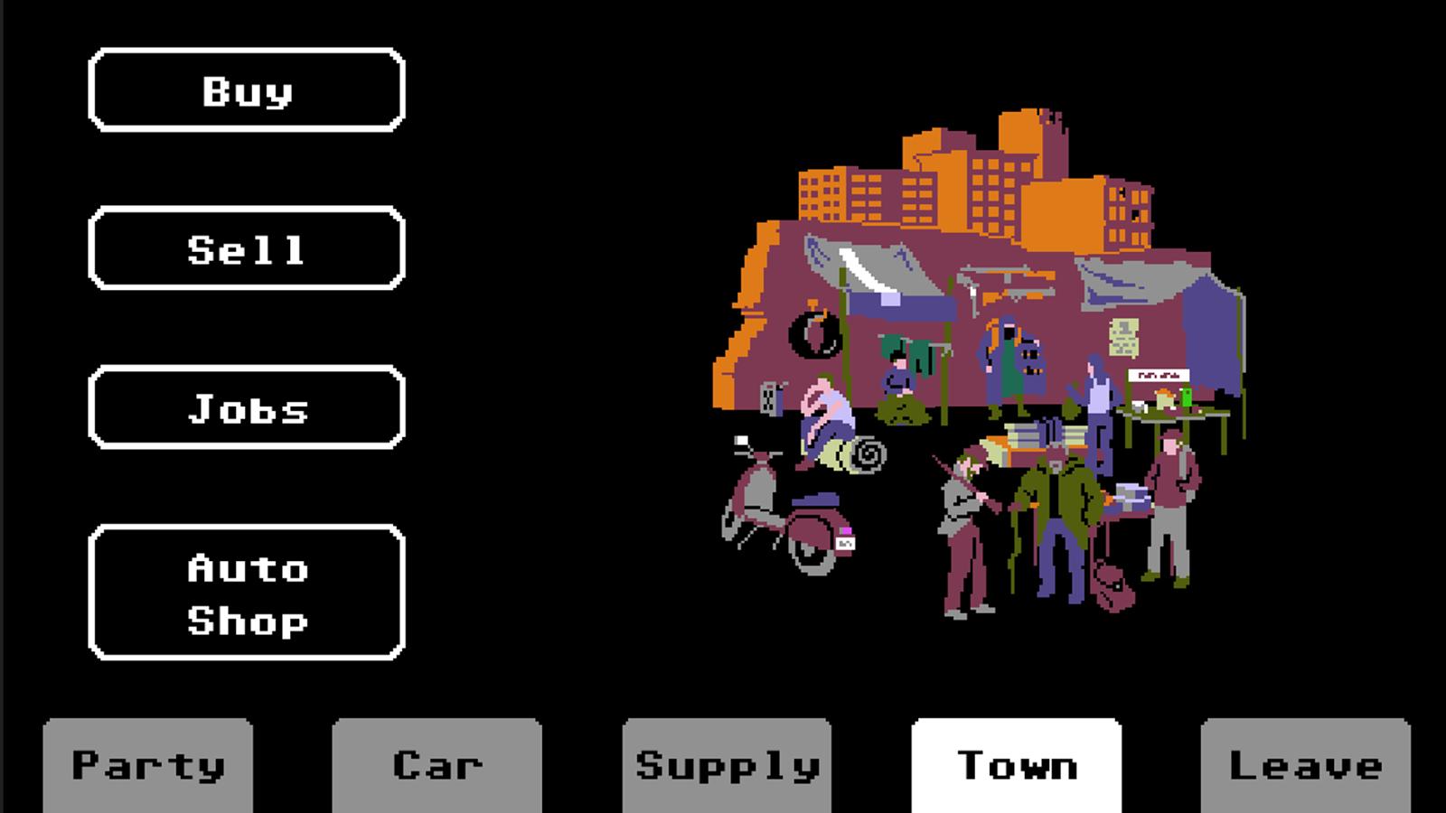 игры симуляторы для sony playstation 2