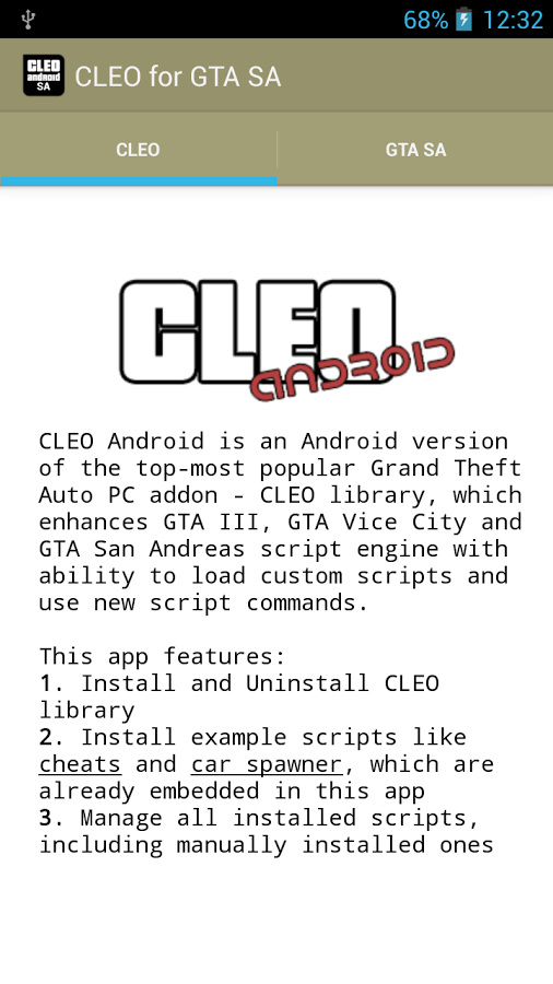 Pdf gta 3 cheats