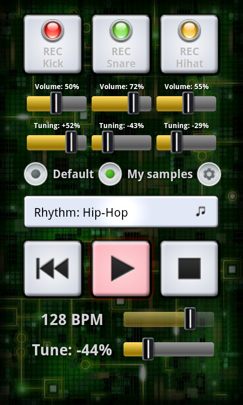 Beatbox программа скачать программа для торговли бесплатная скачать бесплатно