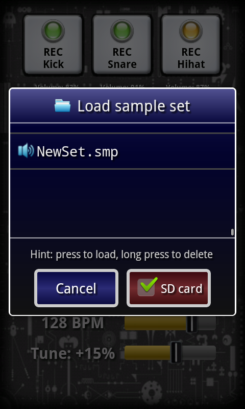 скачать приложение битбокс на андроид - фото 7