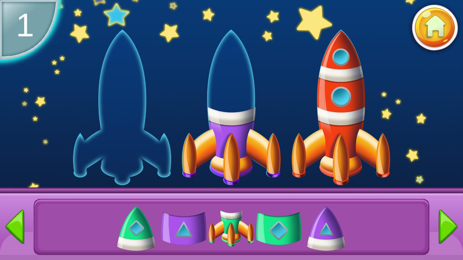 Карточные игры android – Играть демо игры …