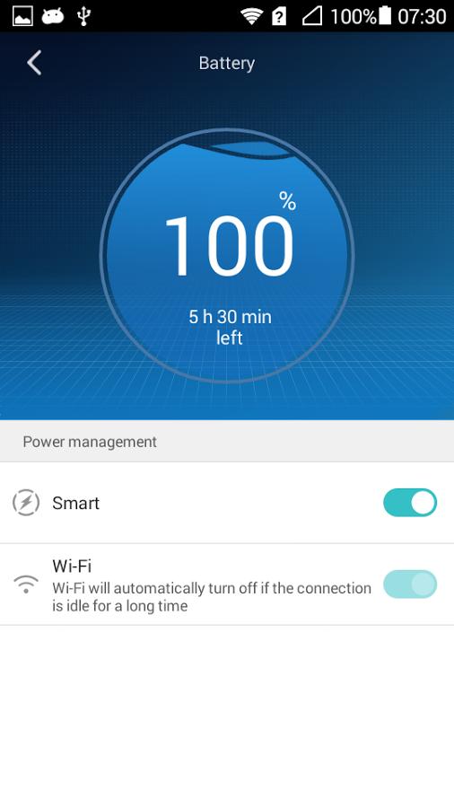 Скачать Приложения для Huawei