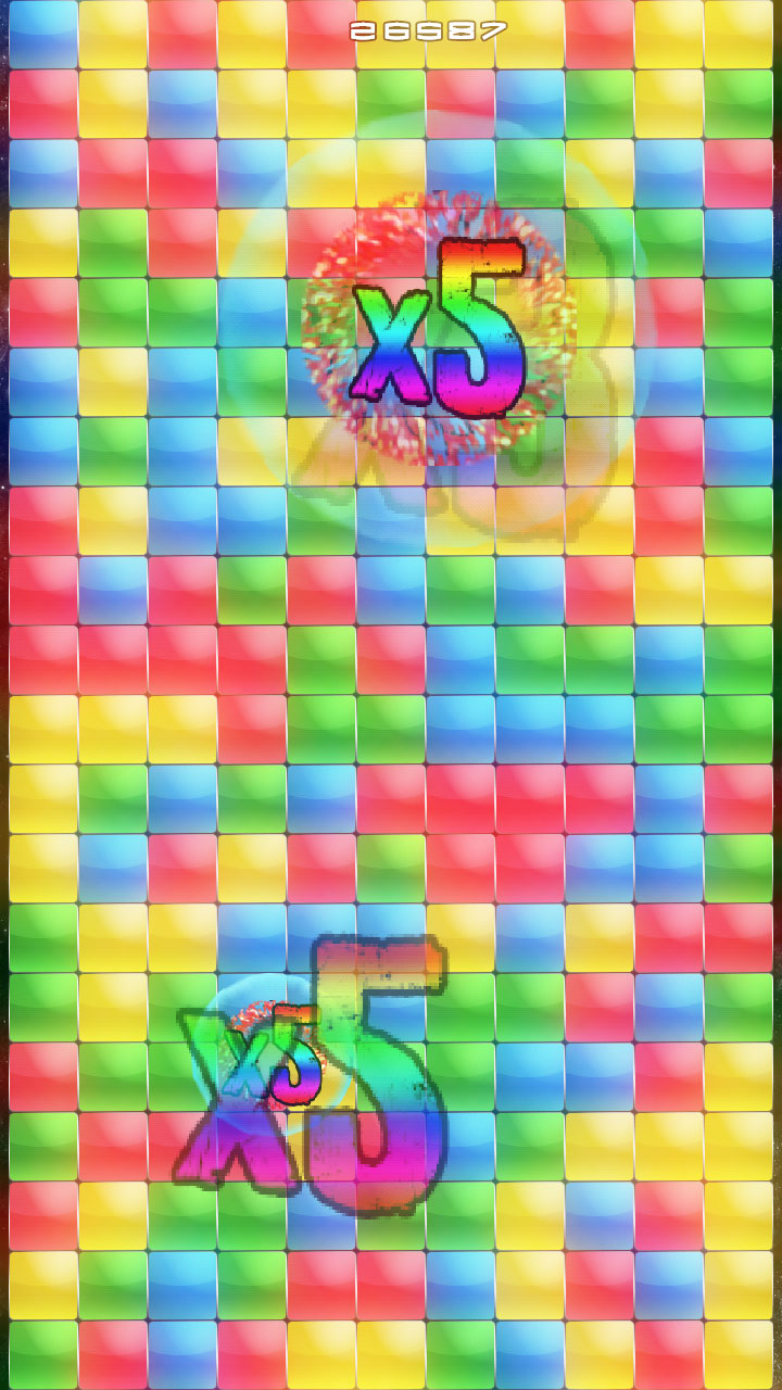 FunnyGamesru  Бесплатные онлайн игры для детей и взрослых!