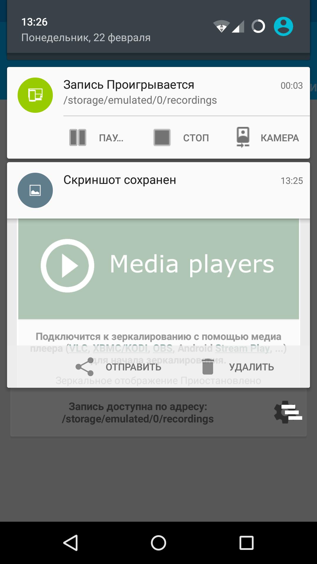Amazon.com: Apps & Games