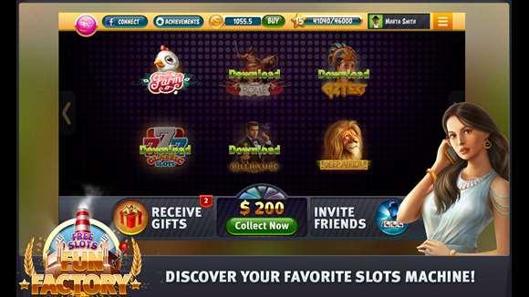 free online slots play for fun www spielautomaten kostenlos spielen