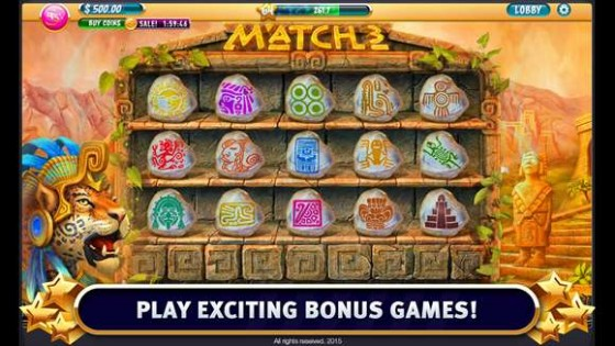 free online slots play for fun jeztspielen