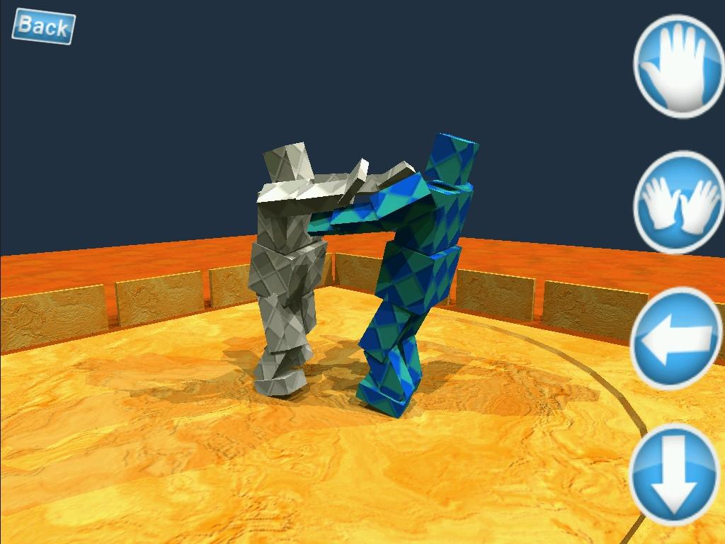 Скачать игру на пк sumotori dreams 2