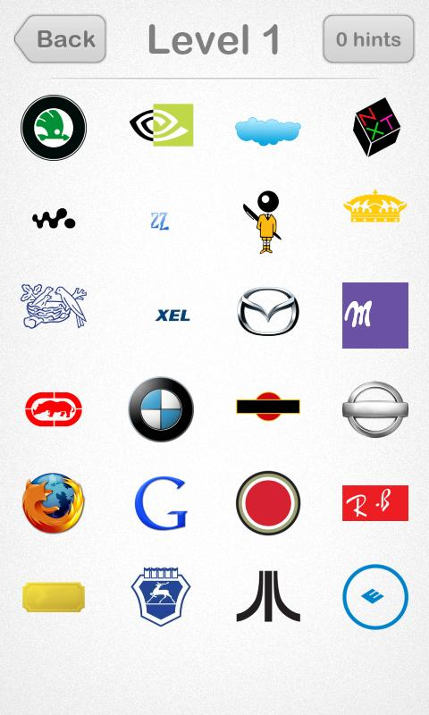Car Manufacturer That Begins With The Letter O