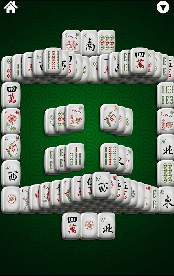 Скачать Mahjong Yan Navi Apk ... - apkpr.com