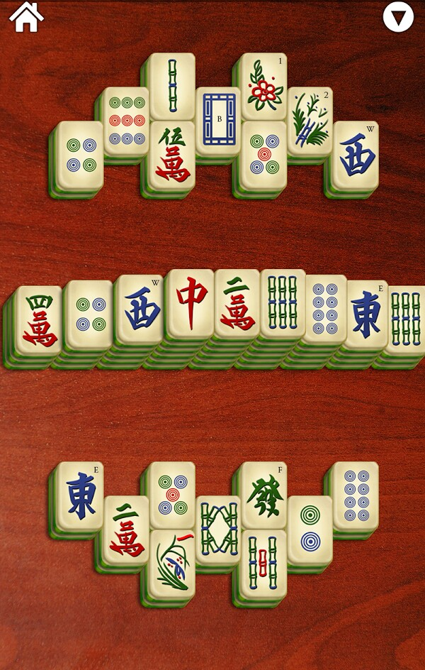 Скачать mahjong titan маджонг на андроид.