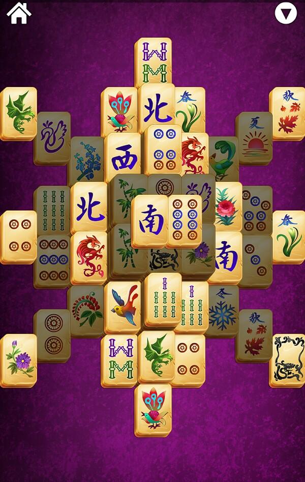 Скачать mahjong journey на андроид бесплатно, apk файл игры | mob. Org.