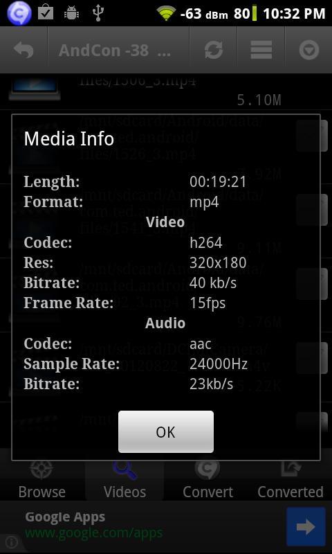 выгодна, аудио конвертер для ан сторон было одобрено