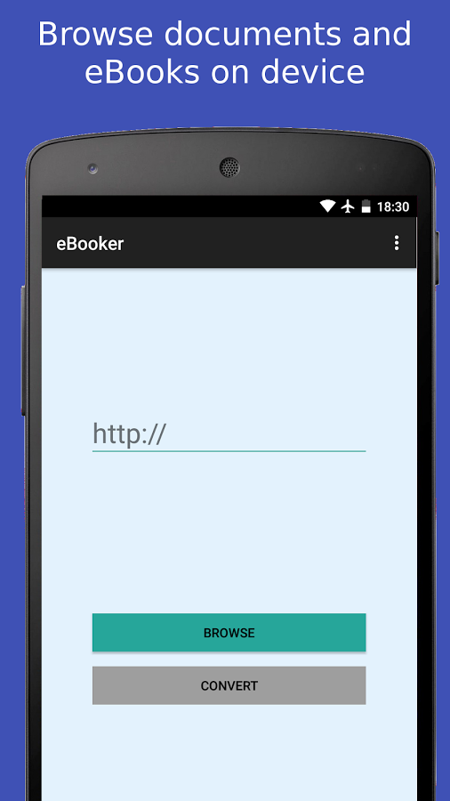 Книги для андроид скачать библиотека электронных книг для