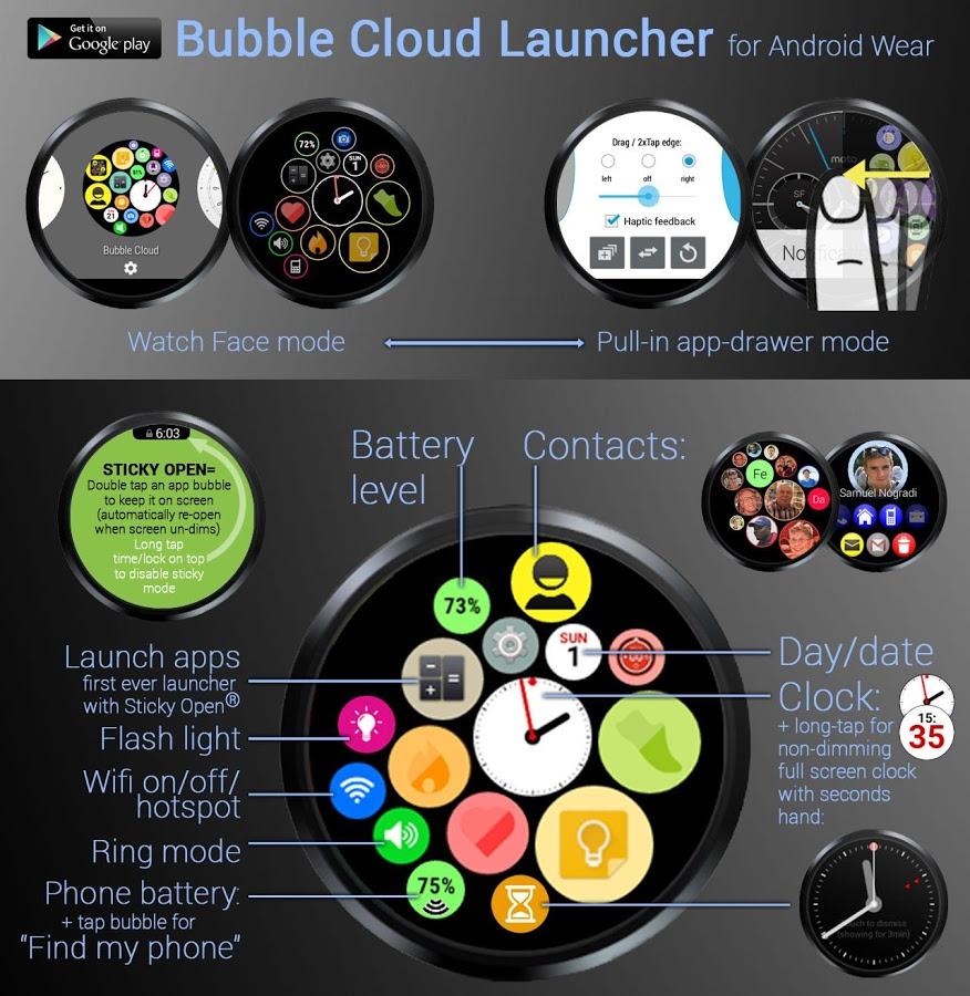 Apple watch 4 старт продаж в россии
