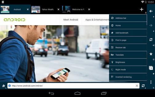 Habit Browser 0.1.77. Скриншот 00